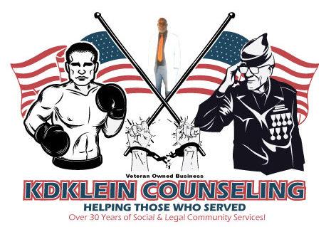 KD Klein Counseling